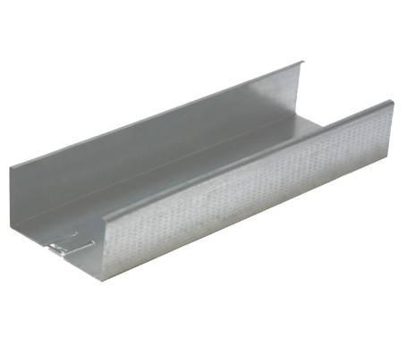 ПС-6 (100x50)